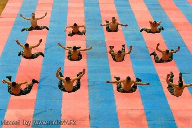 just_jumping_640_38.jpg (640×426)