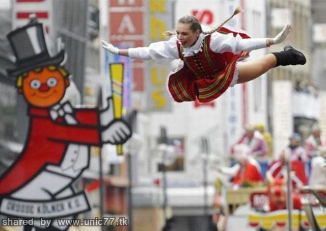 just_jumping_640_33.jpg (640×453)