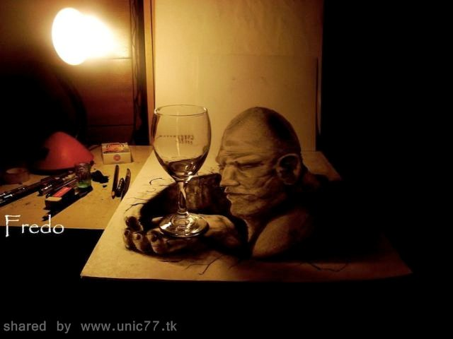 mindblowing_3d_pencil_640_03.jpg (640×480)