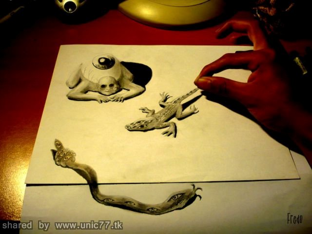 mindblowing_3d_pencil_640_07.jpg (640×480)