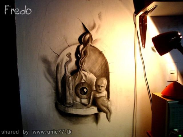 mindblowing_3d_pencil_Iw11v_640_14.jpg (640×480)