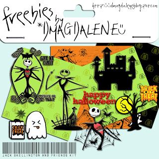 http://dmagdalene.blogspot.com/2009/10/jack-skellington-friends-halloween-kit.html