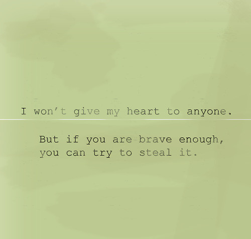 sayings and quotes about broken hearts. Broken Heart Quotes And