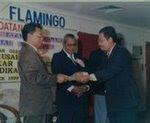 Anugerah Perkhidmatan Cemerlang Tahun 1988