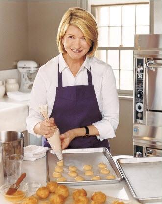Epicurean Enthusiast: Baking: Caramel Apple Cookies
