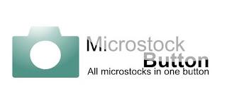 Microstock button: одна кнопка для всех микростоков!- Записки микростокового иллюстратора