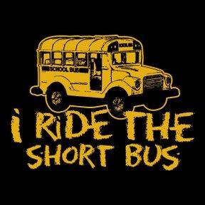 http://4.bp.blogspot.com/_mR_Yzsyian8/THKGxgIFHCI/AAAAAAAACCY/q4nRt6ipOgE/s320/shortbus.jpg