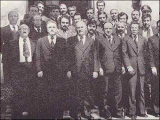 Image result for انقلاب ثور افغانستان