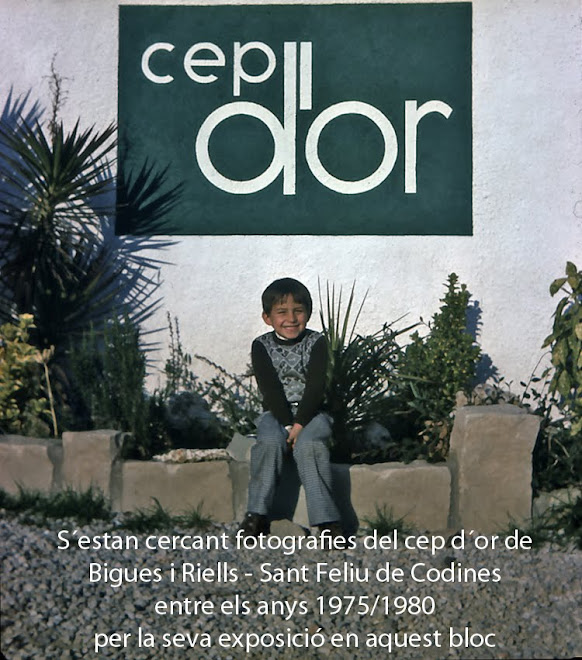 CEP D´OR