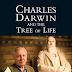 Charles Darwin e a Árvore da Vida (2009)