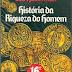 Leo Huberman - História da Riqueza do Homem (1936)