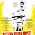 Terra Para Rose (1987)