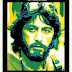 Sérpico (1973)