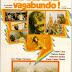 Vai Trabalhar, Vagabundo! (1973)