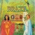 Bye Bye Brasil (1979)