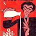 Chico Anísio - O Batizado da Vaca (1973)