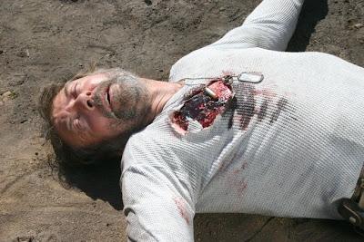 http://4.bp.blogspot.com/_mSFODWk5Je8/SitffLo2F0I/AAAAAAAAAZ4/ITi5AYI2E48/s400/mike_dead.jpg