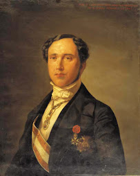 Juan Donoso Cortés