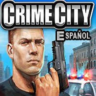 Crime City Español