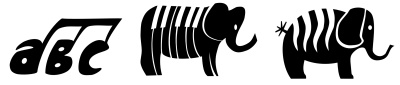 [elephantlogo-blog.jpg]