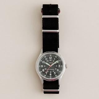 Timex Military Watch on Timex Military Watch Jpg