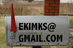 Contact Me: Mike, ekimks AT gmail DOT com