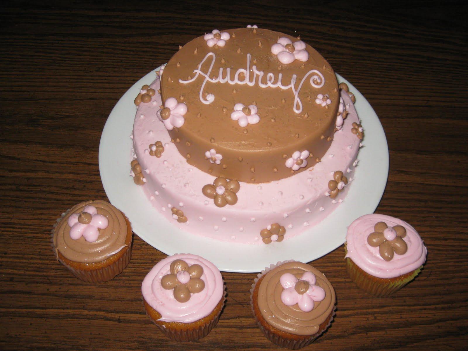 Amee S Cake Creations