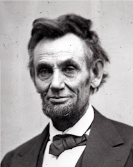 President Lincoln's Prophecy