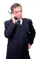 Έναρξη επιχείρησης – Η διαδικασία αναλυτικά – Συμβουλές για την νομική μορφή – τι κόστος υπάρχει