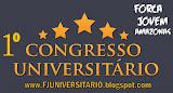 Congresso Universitário