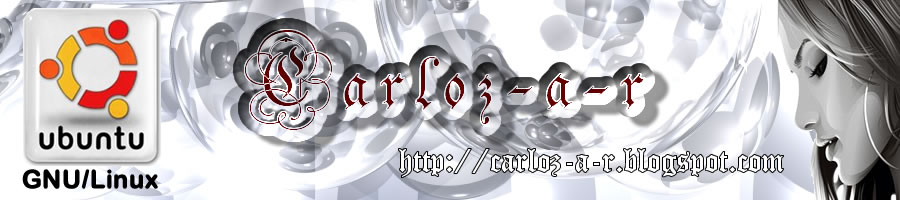 Carloz