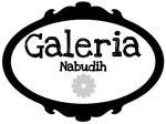 Galería Nabudih