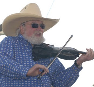 Charlie Daniels to Host America's Opry Weekend Star-Spangled Special