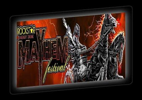 http://4.bp.blogspot.com/_mTQLYHK9n-s/TT_Z8b9tVVI/AAAAAAAAUU4/eKDqNHOf6ng/s1600/Rockstar%2BEnergy%2BDrink%2BMayhem%2BFestival%2B2011-Logo%2528Resize%2529_with_shadow%25283D%2529.jpg.jpg