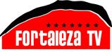 La Fortaleza TV