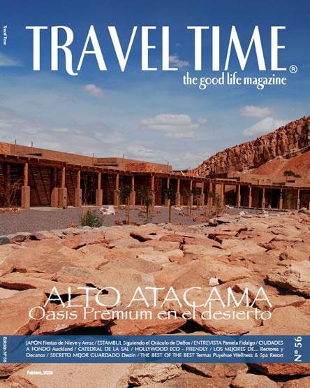 [portada_travel_time_febrero2008[1].jpg]