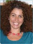 Dott.ssa Silvia Binder