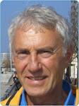 Dott. Wolf-Dieter Kessler