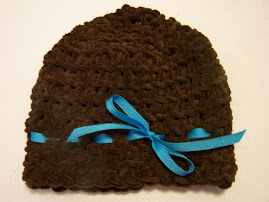 HATS ALL SIZES $8.00