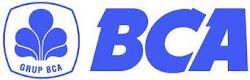 BCA 7680260685