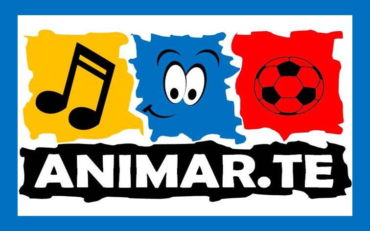 Animar.Te