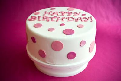 Girl Birthday Cake Ideas on Birthday Girl   Feeds 10    39  Feeds 24    99 Plus Tax