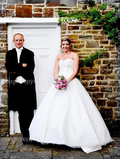 [wedding+photography+devon.jpg]