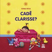 Cadê Clarisse?