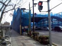 写真:厩橋
