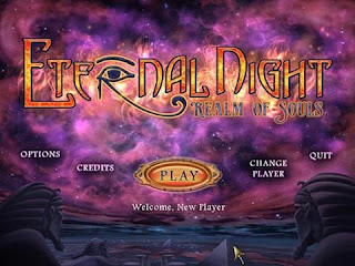 Eternal Night Realm of Souls v1.1.4-TE