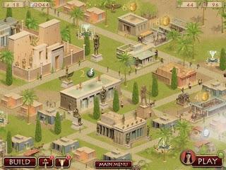 Hexus Premium Edition v1.0.4 GAME-MAZE