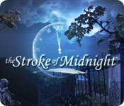 The Stroke of Midnight v1.0-TE