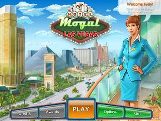 Hotel Mogul 2: Las Vegas [BETA]