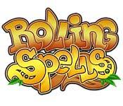 Rolling Spells v1.0 Cracked-F4CG